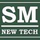 SM_New_Tech.jpg
