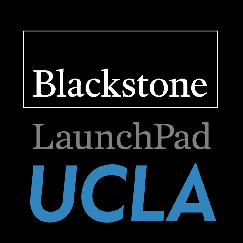 Blackstone_UCLA.png