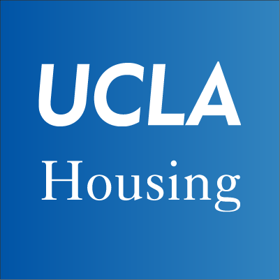 UCLA_Housing.png