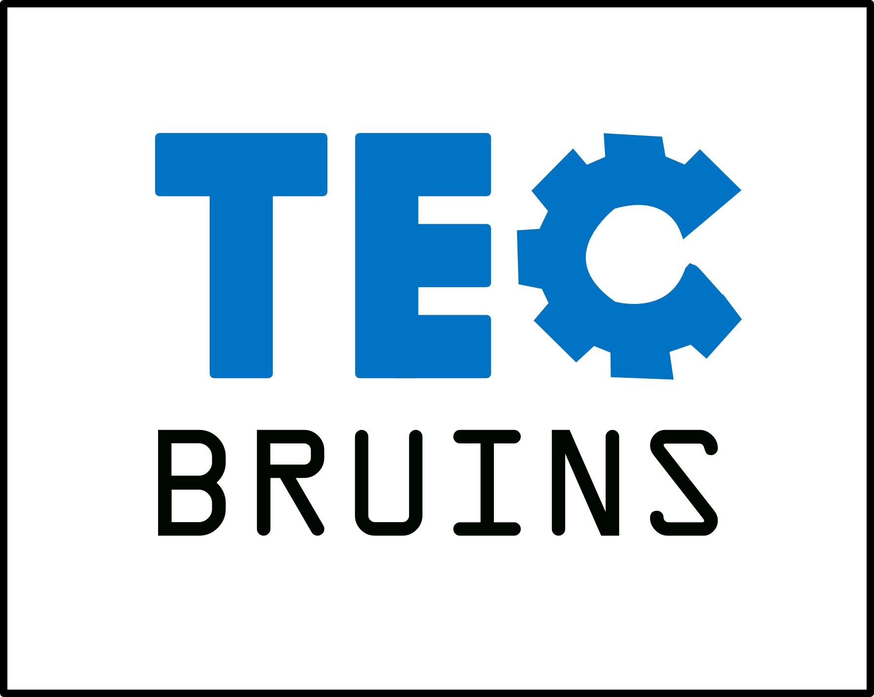 TEC_Bruins.png