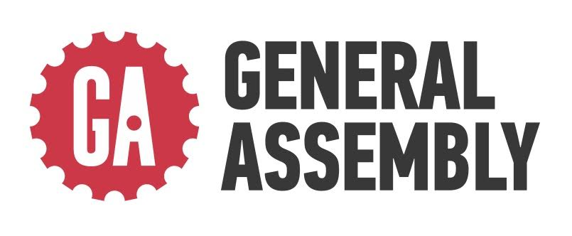General_Assembly.jpg
