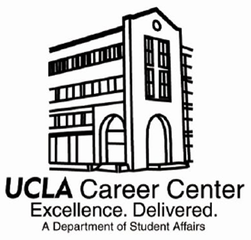 UCLA_Career_Center.png