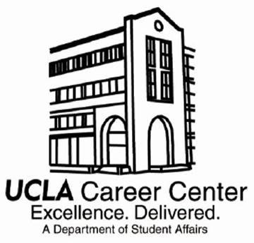 UCLA_Career_Center.png