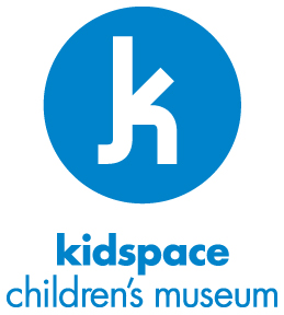 Kidspace_Children_Museum.jpg