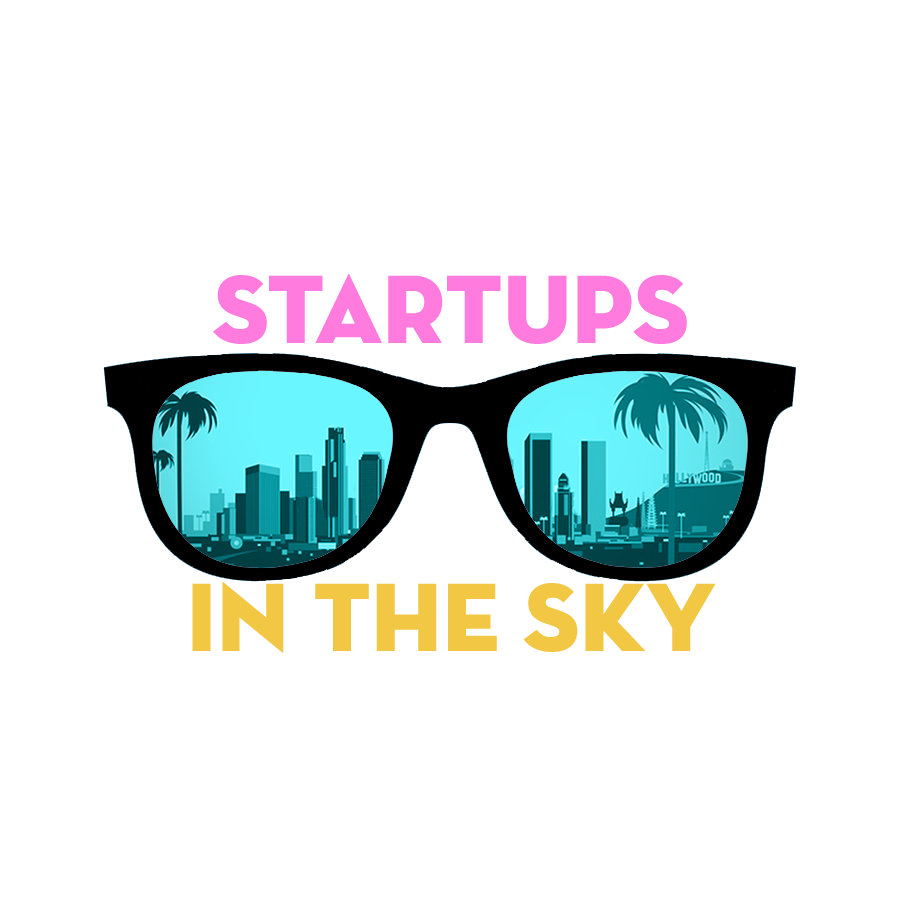 Startups_in_the_Sky.png