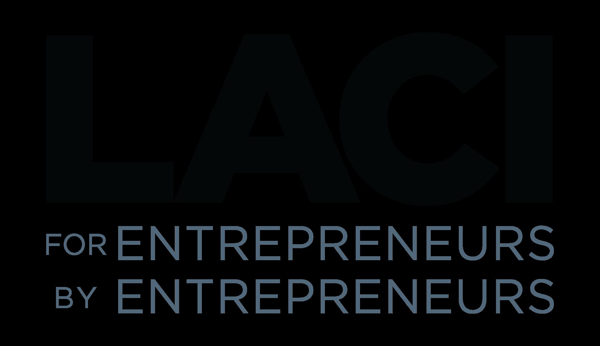 LACI-Logo.png