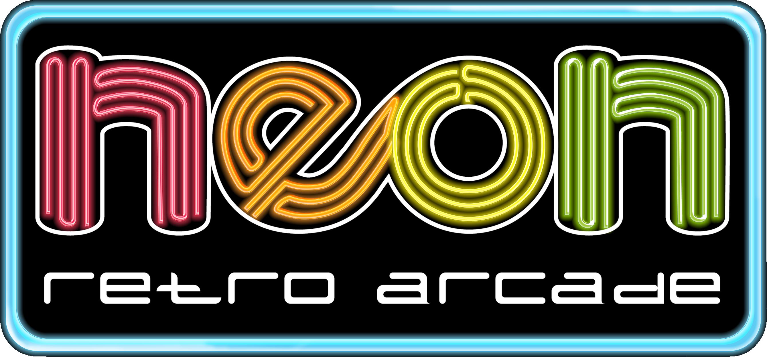 Neon_Retro_Arcade.png