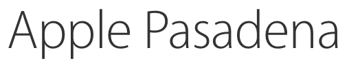 Apple_Pasadena.png