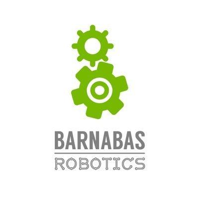 Barnabas_Robotics.jpg