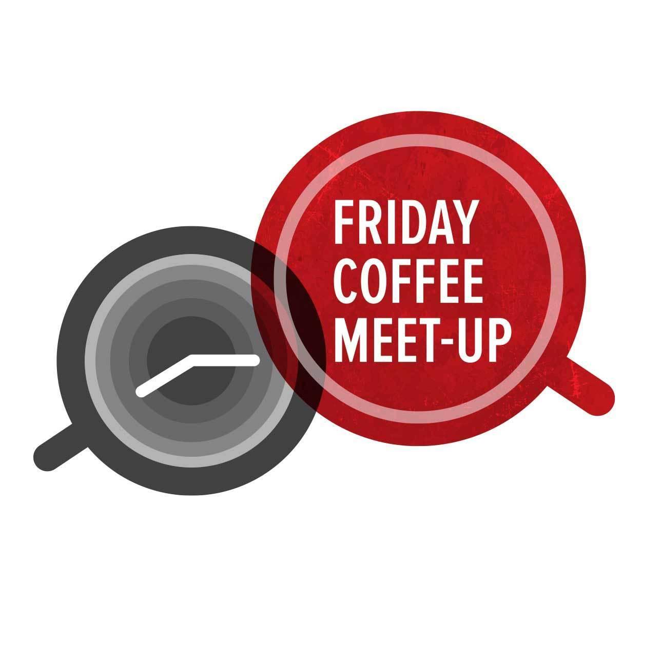 Friday_Coffee_Meetup.jpg
