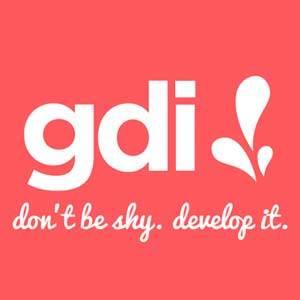 GDI.jpg