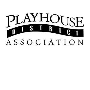 Playhouse_District.jpg
