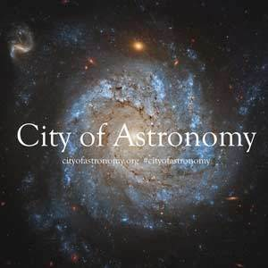 City_of_Astronomy.jpg