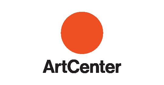 ArtCenter.png