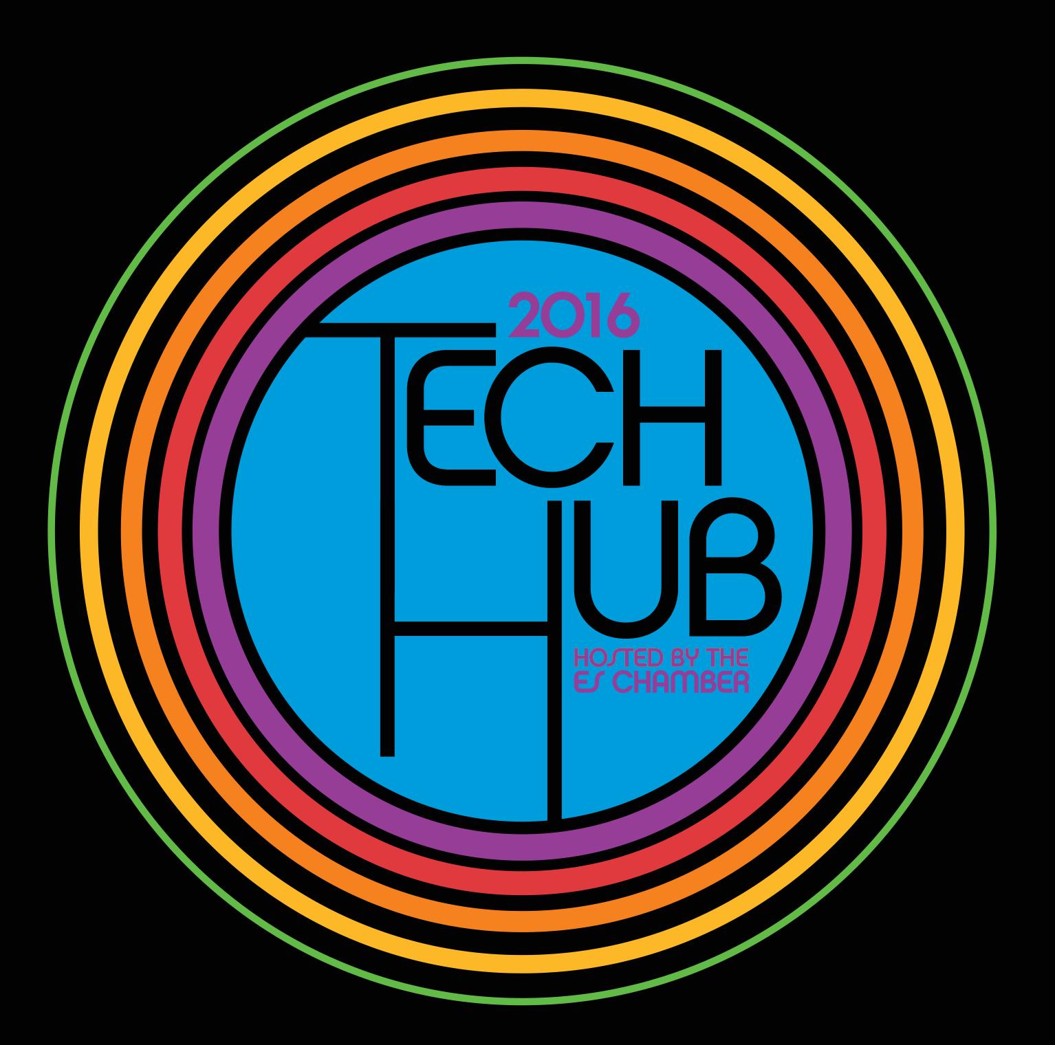 ES_Chamber_Tech_Hub.png