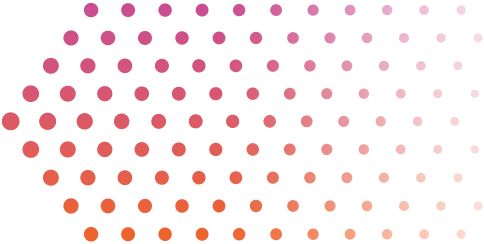 inla-dots-arrow.png