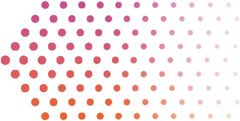 inla-dots-arrow.png