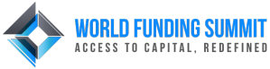 Worldfundlogo.png