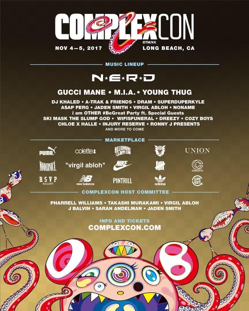 complexcon-2017-flyer.jpg