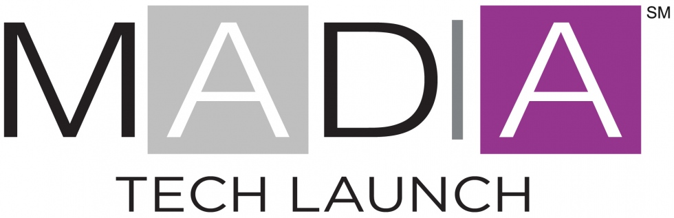 madia_logo.jpg