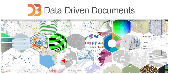 datadriven.png