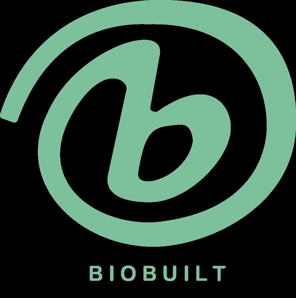 BioBuilt_Logo.png