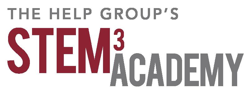 STEM3_Logo_NEW_2017.png