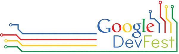 DevFest_logo.png