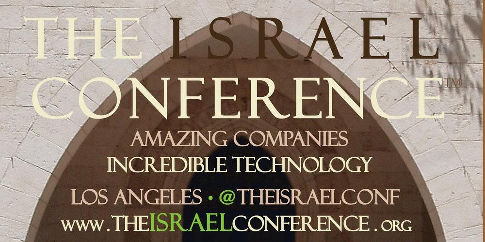 israelconf.jpg
