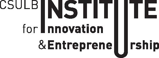 IIE_Logo.png