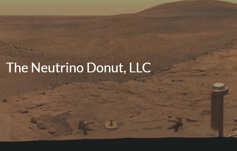 Neutrino_Donut_Logo_-_Cropped_4.png