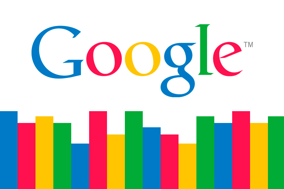 google_bkgrd.png