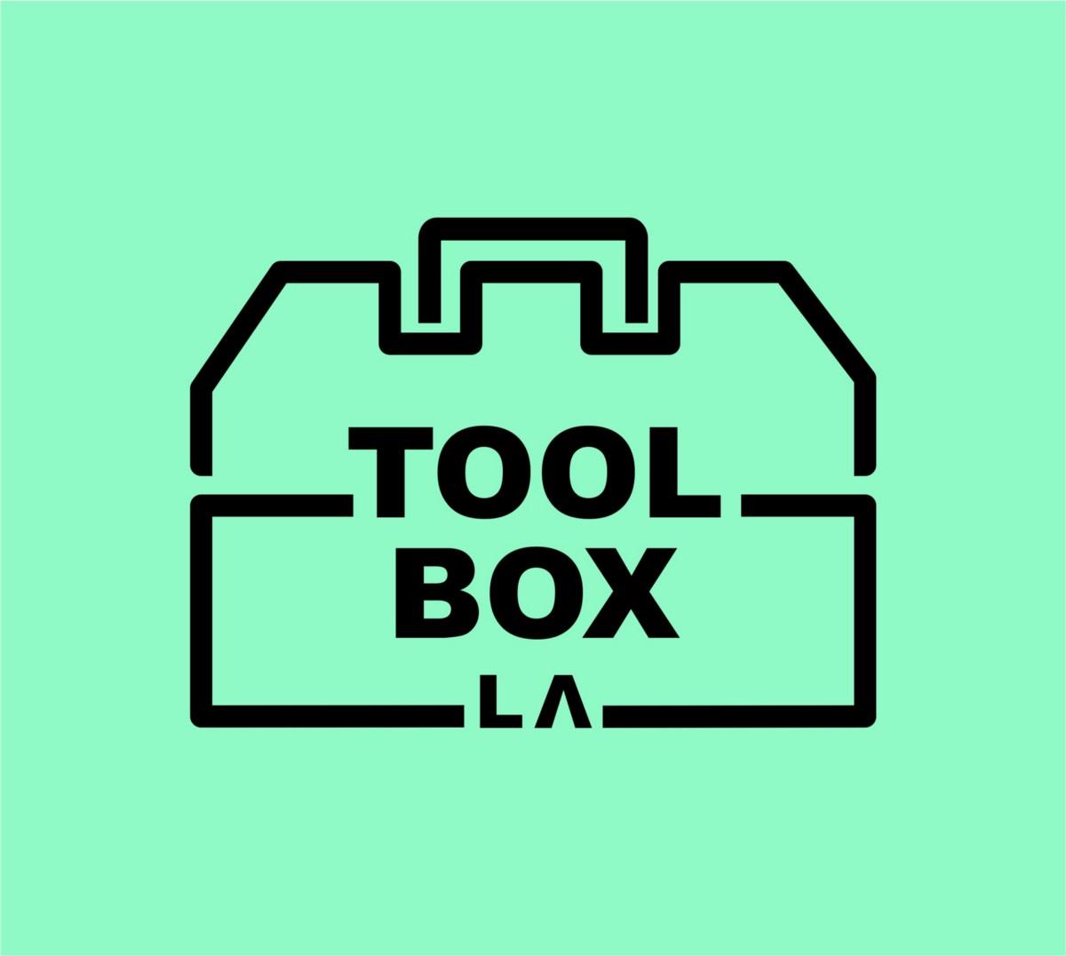 toolboxla.jpeg