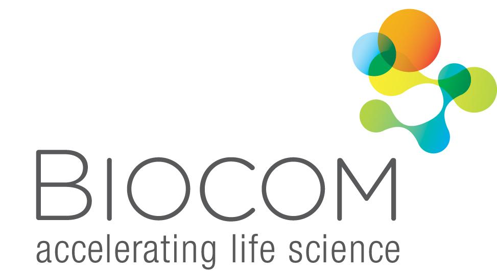 biocom_logo.jpg
