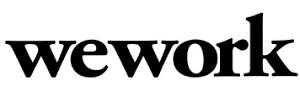 WeWork_logo.png