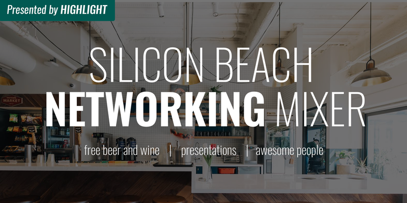siliconbeach.png