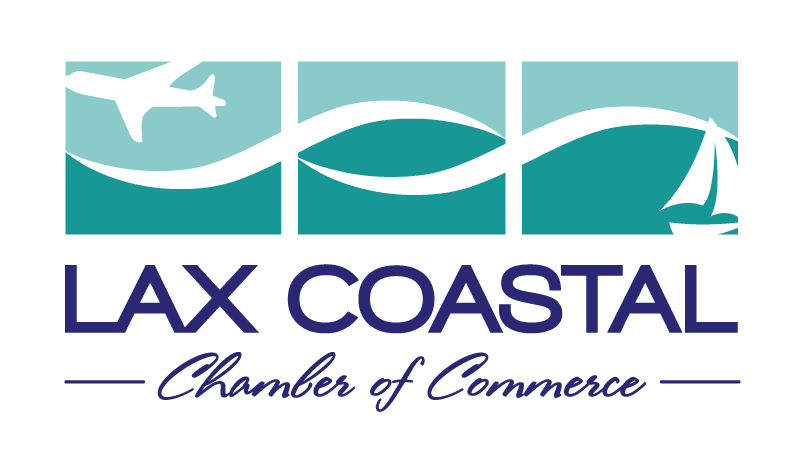 LAXCC-Logo---Chamber-of-Commerce.png