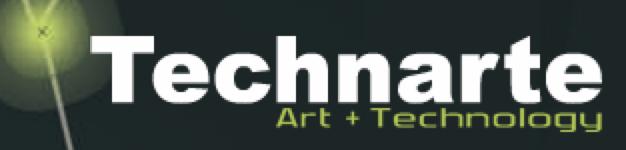 technart.png
