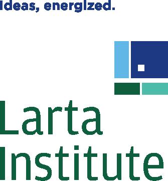 Larta_Institute.png