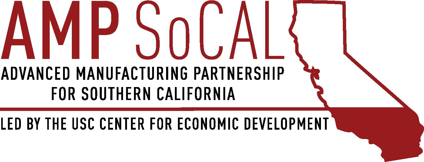 AMP_SoCal_Logo_RGB_final_digital.png
