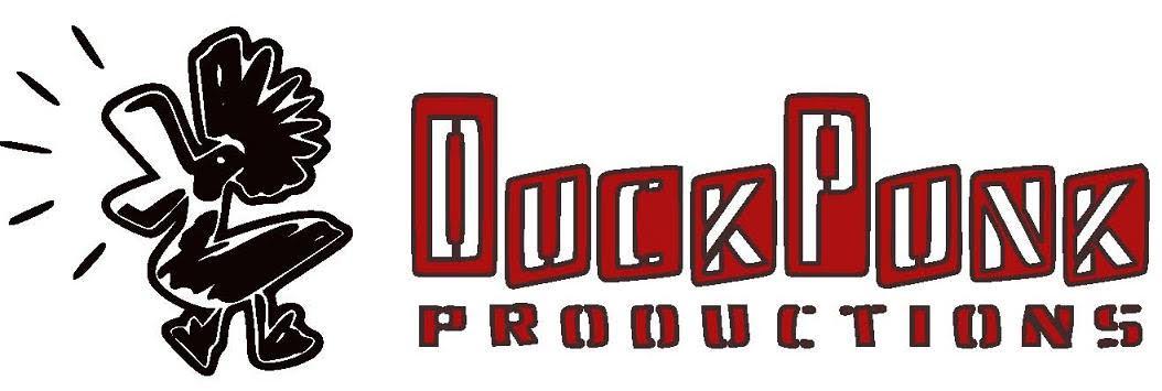 duckpunk_logo.jpg