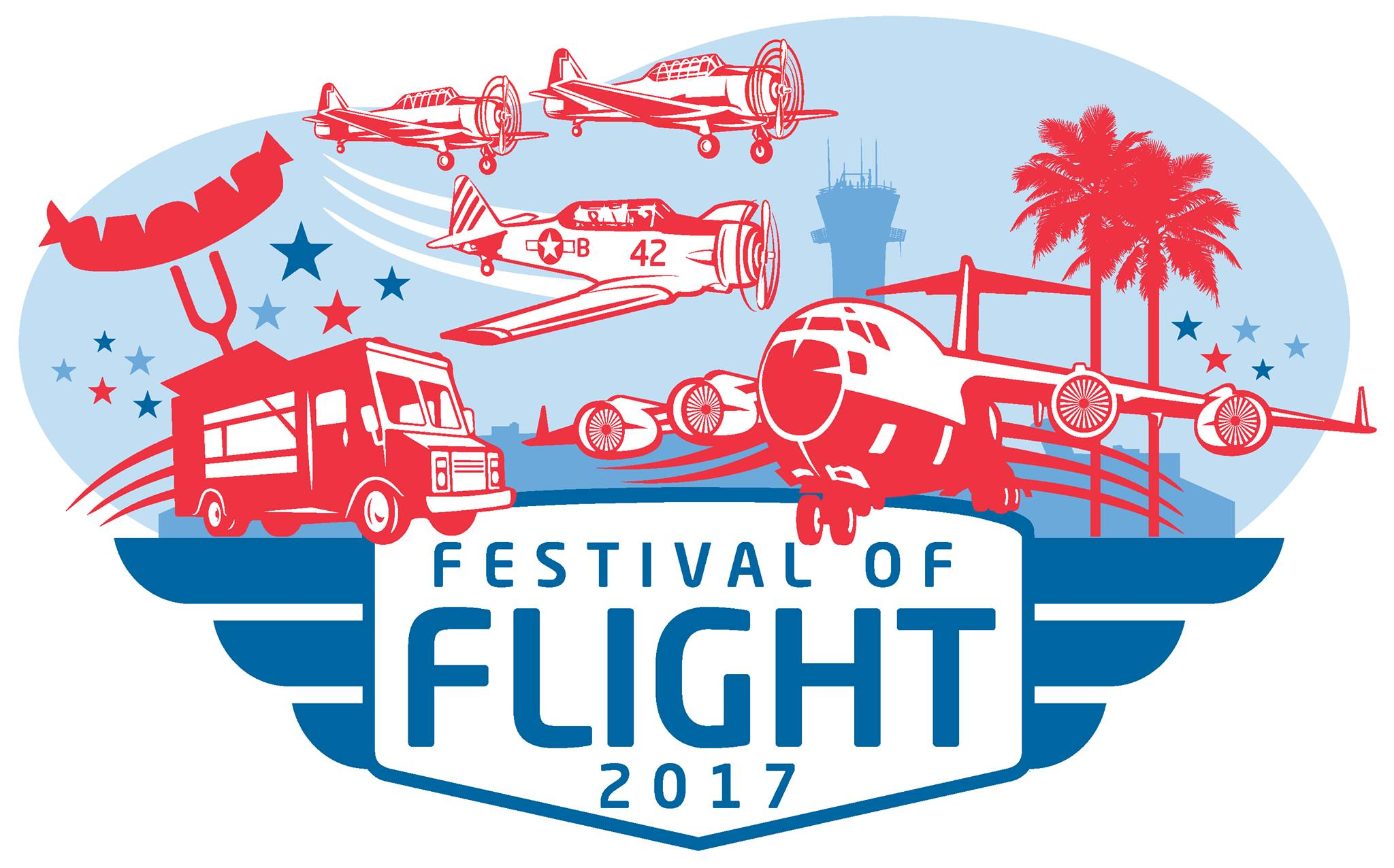 Festival_of_Flight.jpg