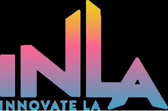 InnovateLA 2017