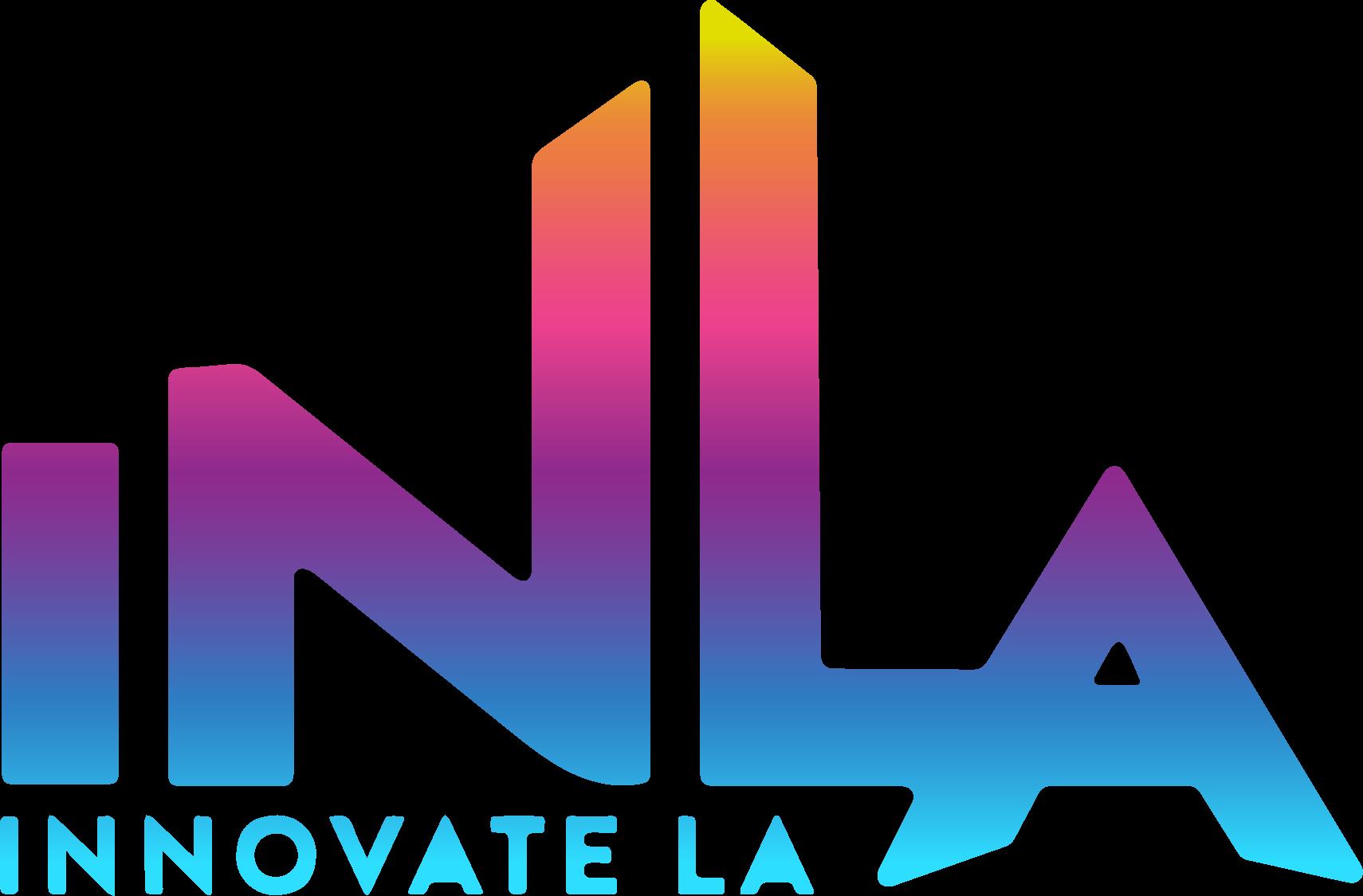 InnovateLA 2018
