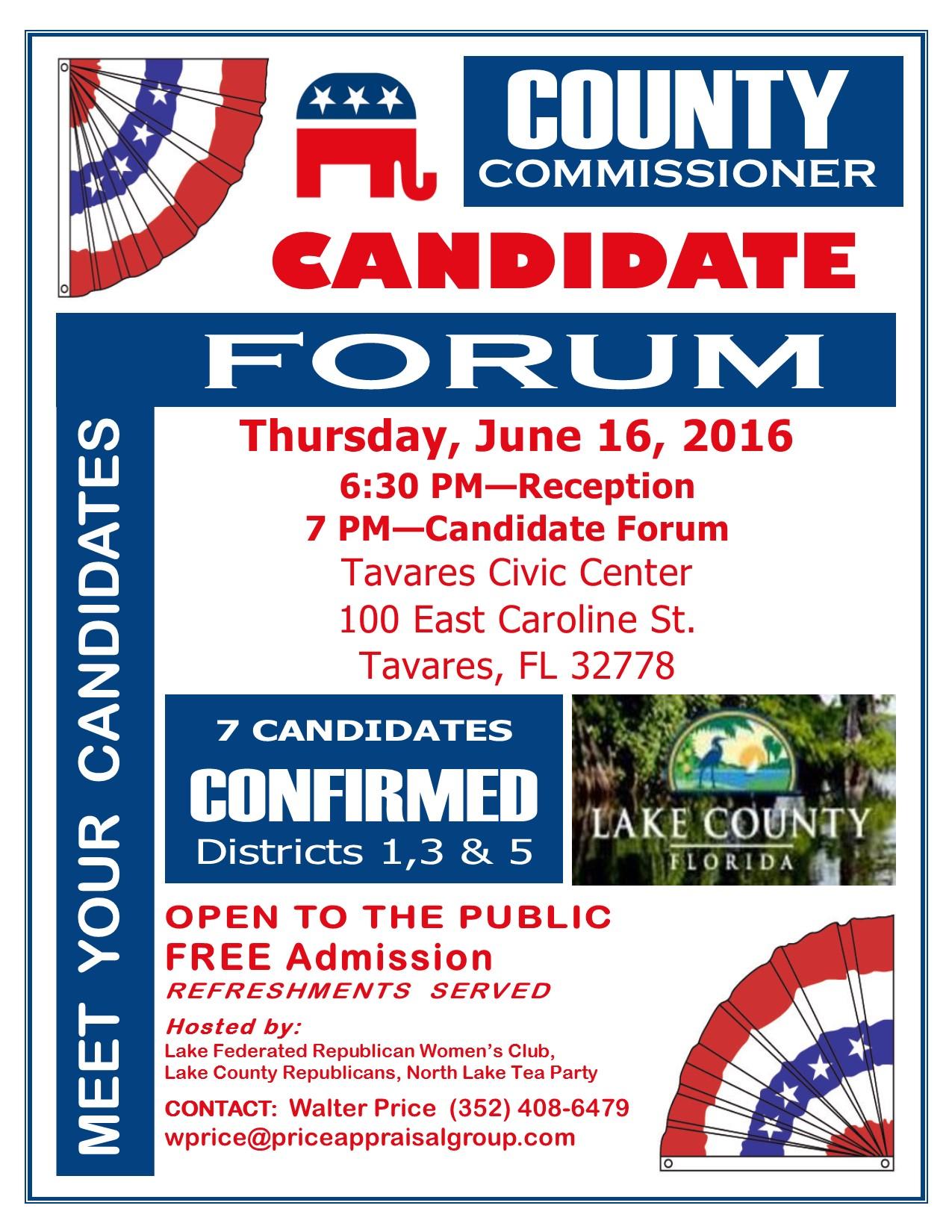 LC_Commissioner_Candidate_Forum_20160616.jpg