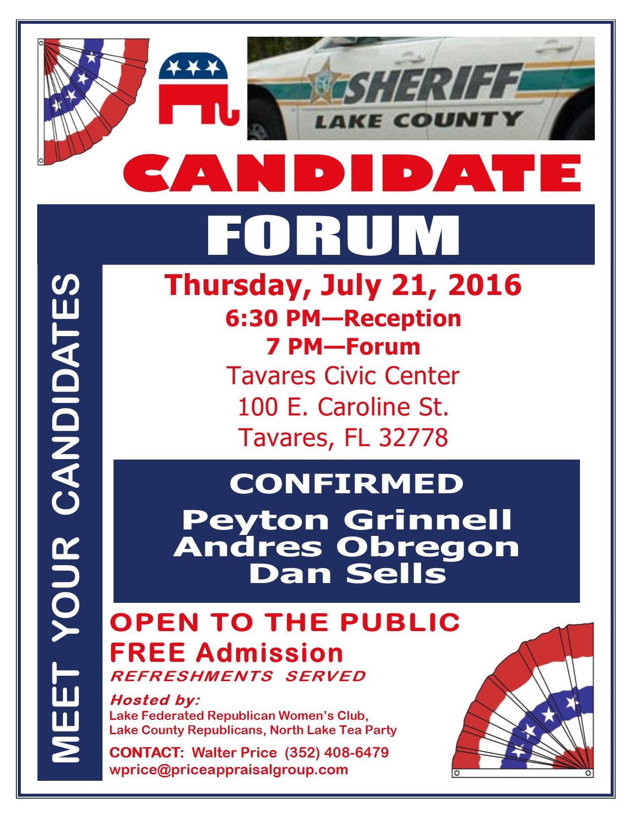 LC_Sheriff_Candidate_Forum_20160721.jpg
