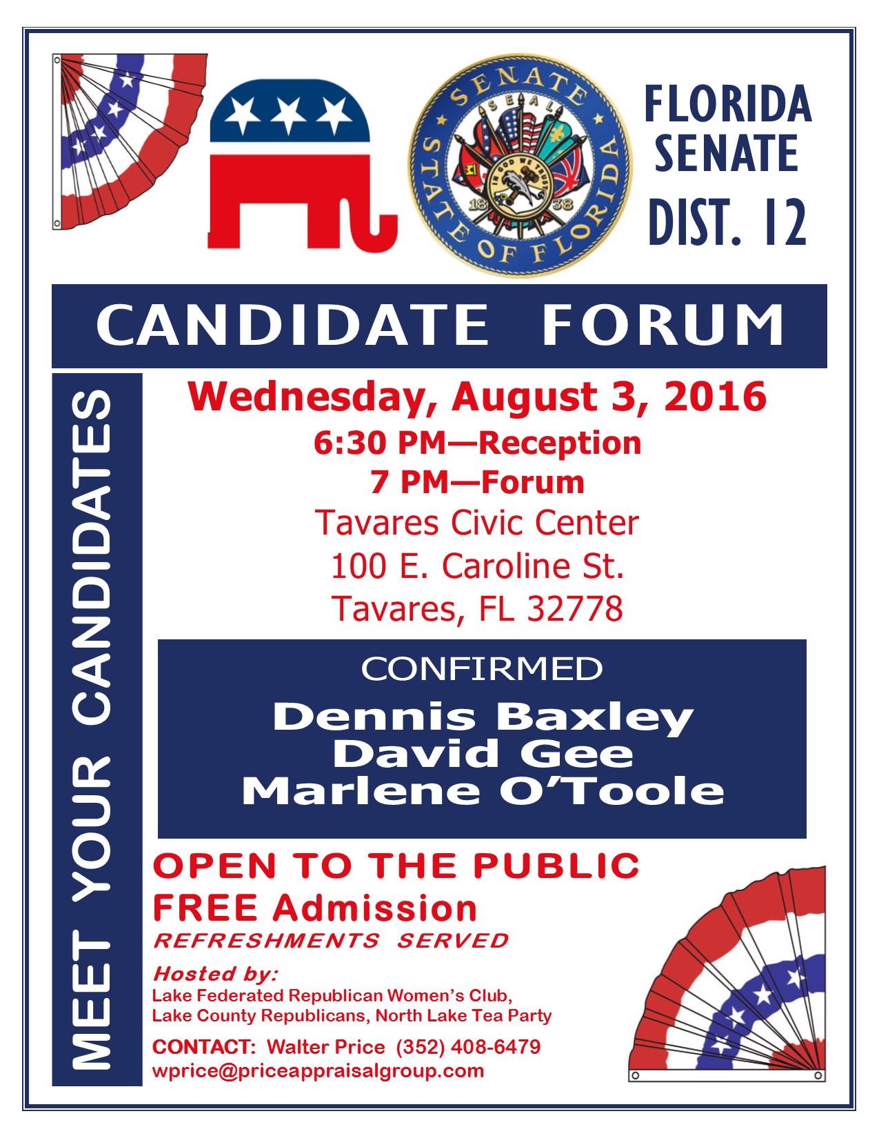 FL_Senate_Dist_12_Candidate_Forum_20160803.jpg