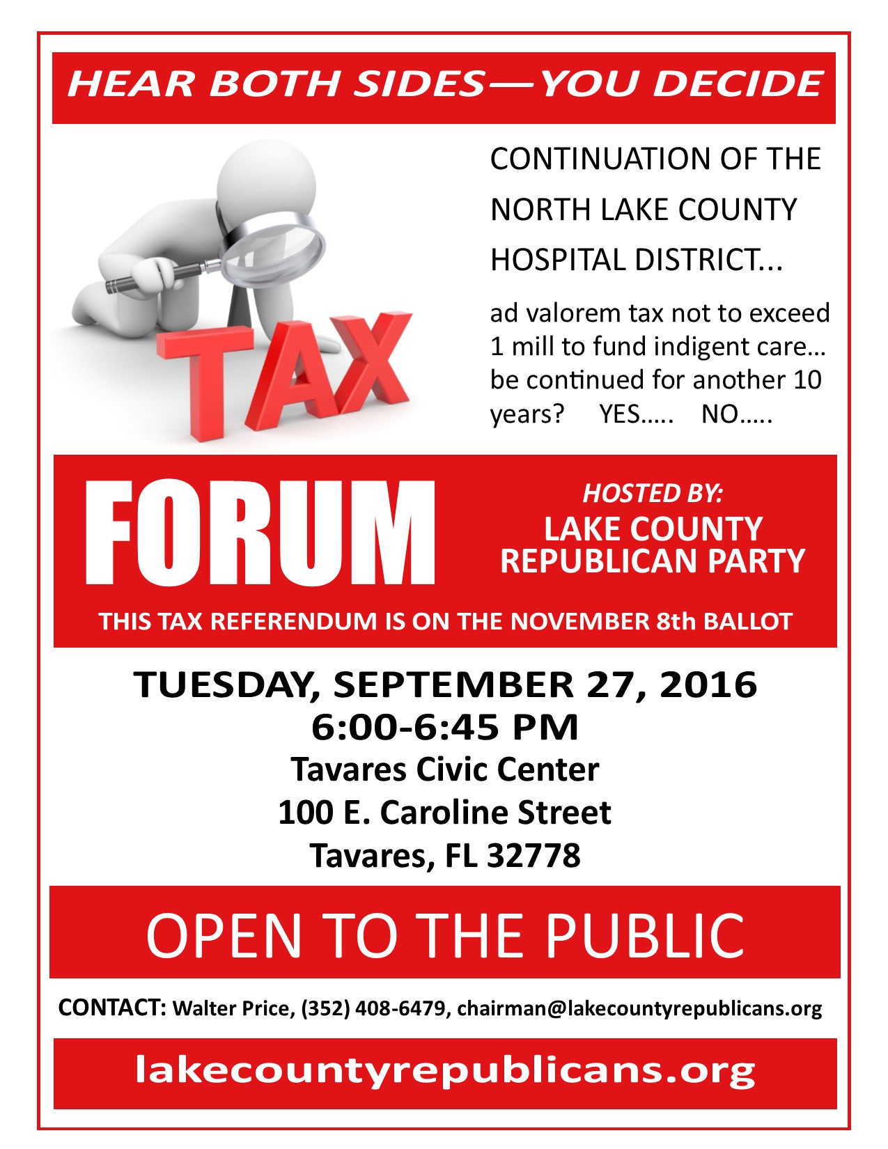 NLCHD_TAX_FORUM_FLYER_20160927.jpg