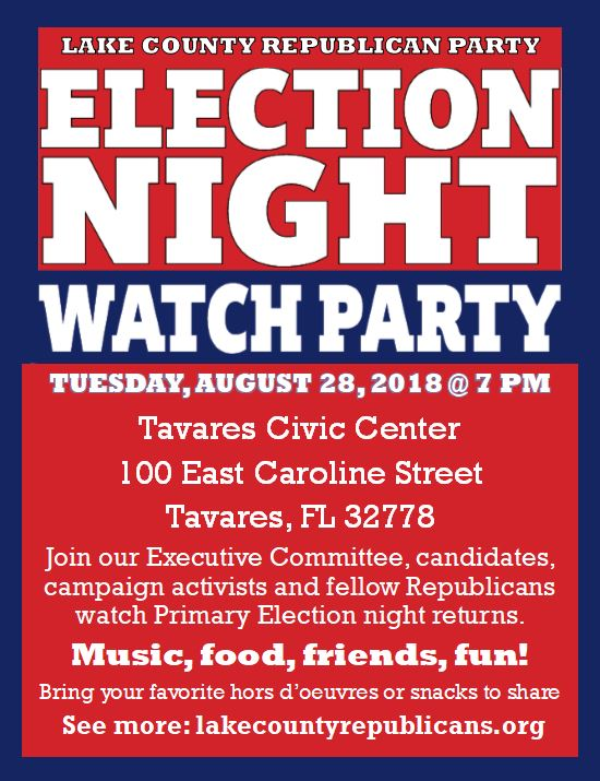 PrimayElectionWatchParty20180828.JPG