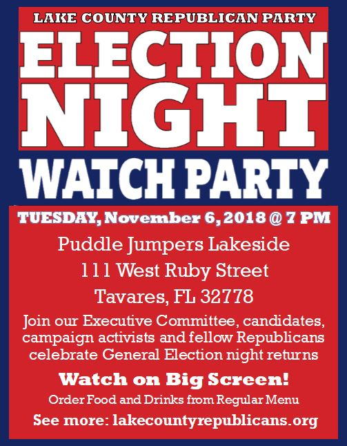 ElectionWatchParty20181106.JPG